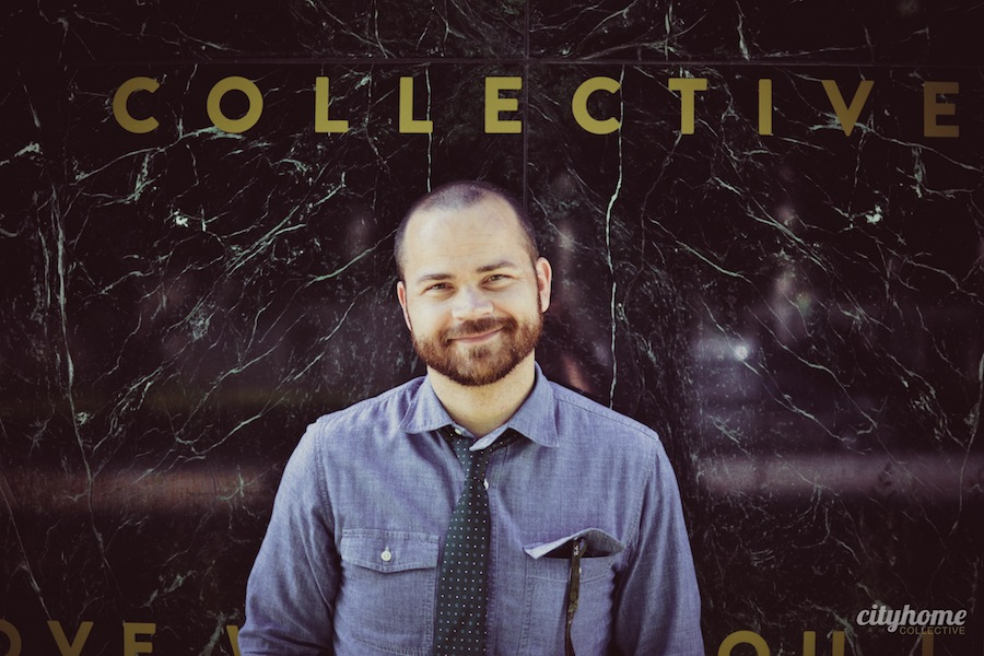 Shawn-Hancock-cityhomeCOLLECTIVE-Blog-Contributor-4