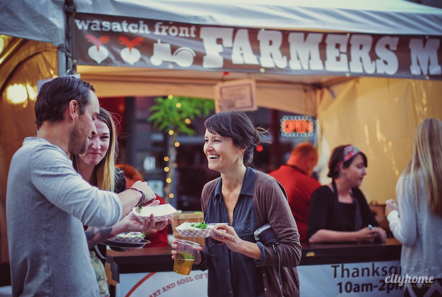 Tastemakers-Salt-Lake-Food-Dining-Event-19