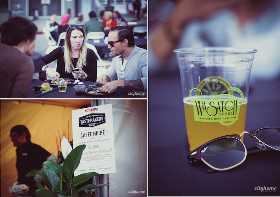 Tastmakers-2013-Salt-Lake-Food-Drink-Festival-1