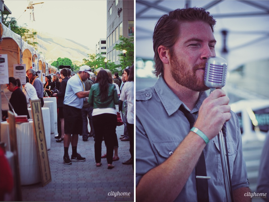 Tastmakers-2013-Salt-Lake-Local-Food-Drink-Festival-6
