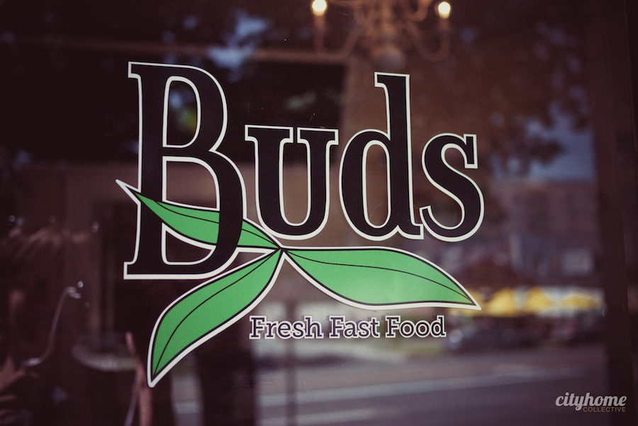 Buds-Vegan-Eatery-Salt-Lake-Local-Business-14