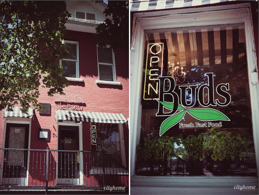 Buds-Vegan-Eatery-Salt-Lake-Local-Restaurant