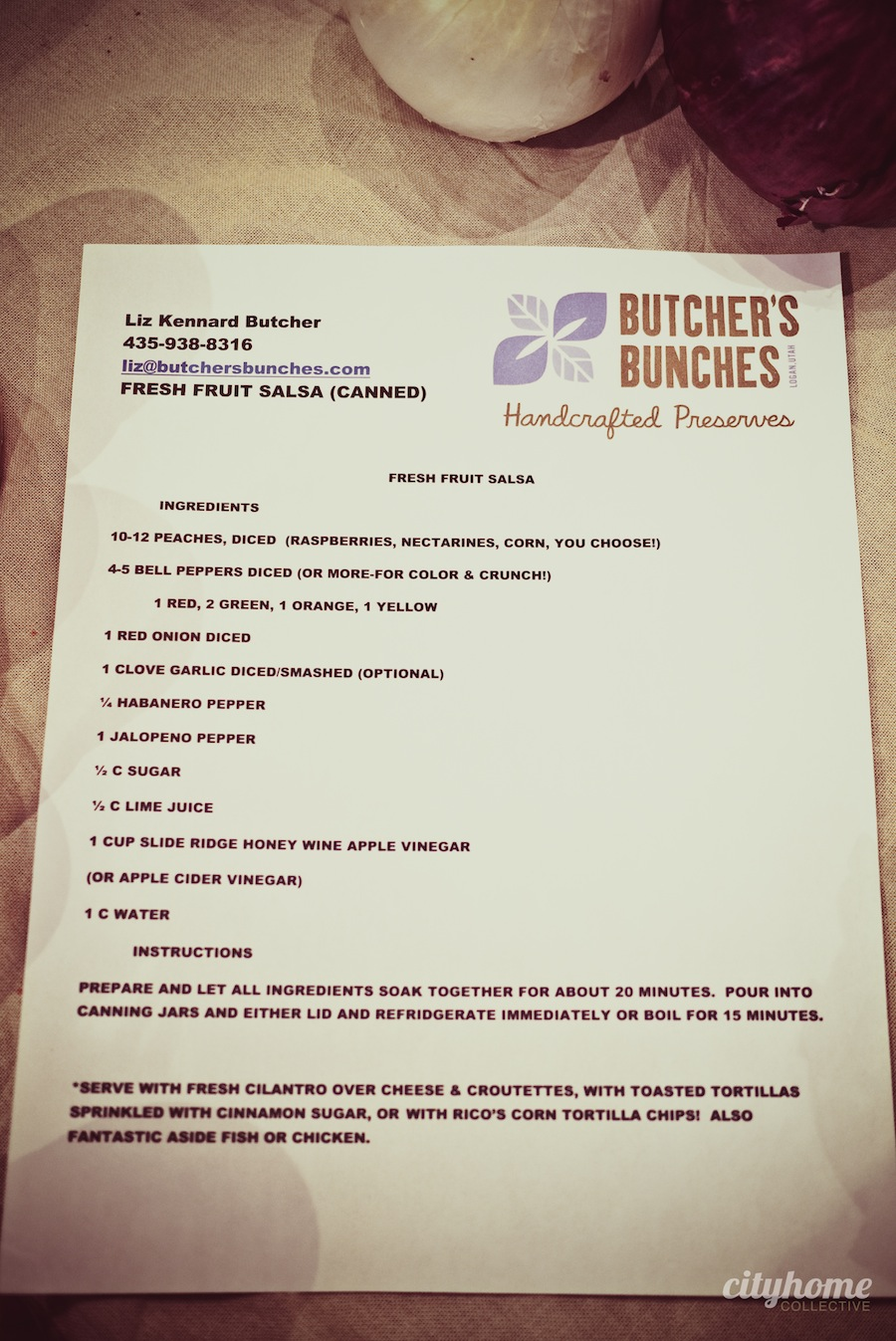 Butchers-Bunches-Craft-Lake-City-West-Elm-DIY-Canning-Workshop-30