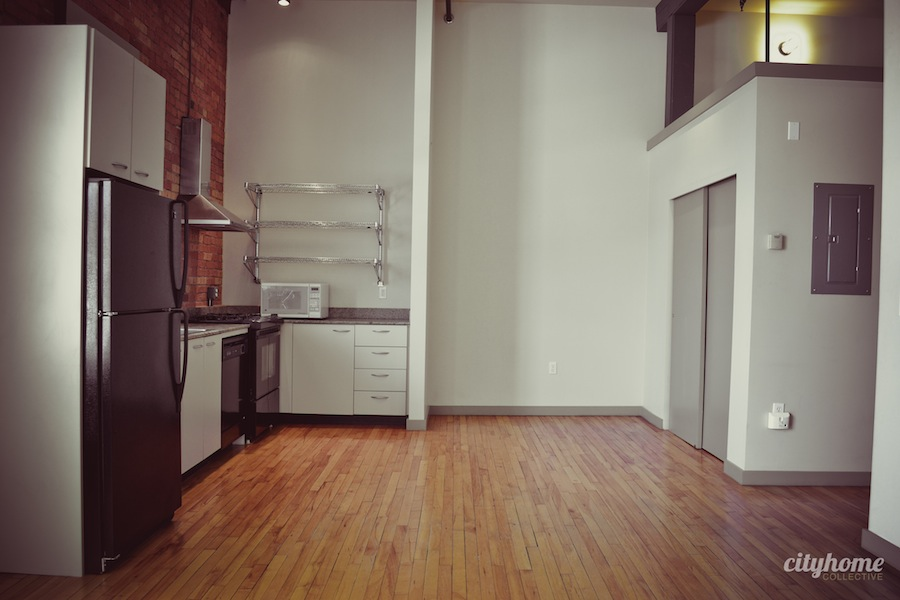 Downtown-Salt-Lake-Urban-Modern-Loft-For-Sale-6