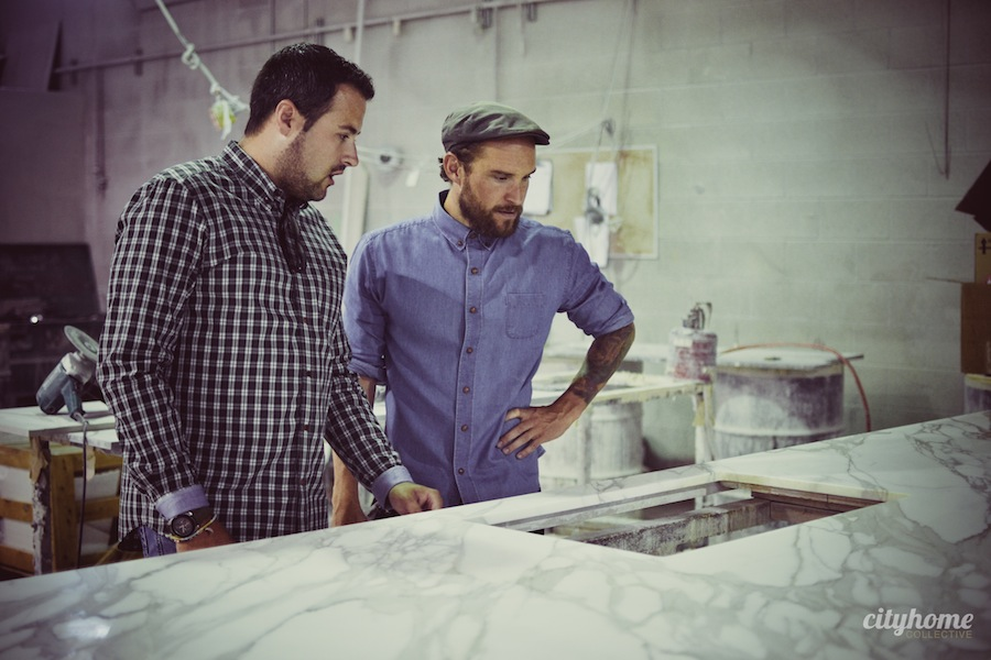 European-Marble-Salt-Lake-Local-Granite-Tile-Business-17