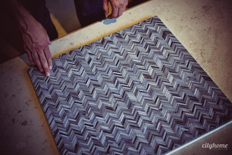 European-Marble-Salt-Lake-Local-Granite-Tile-Business-7