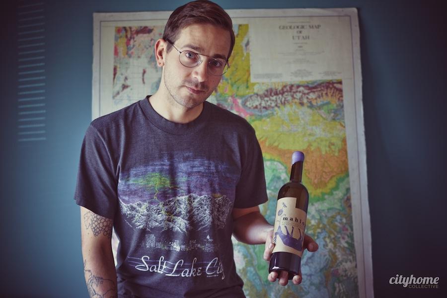 Evan-Lewandowski-Salt-Lake-Local-Wine-35