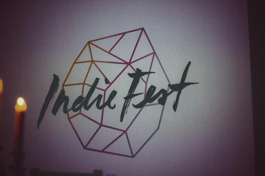 Indie-Fest-Big-Cartel-Creative-Conference-Salt-Lake-Culture-1-3