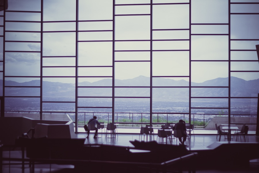 Indie-Fest-Big-Cartel-Creative-Conference-Salt-Lake-Culture-1-6