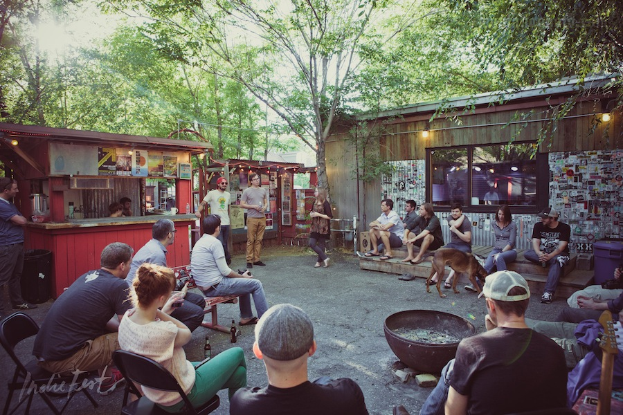 Indie-Fest-Big-Cartel-Creative-Conference-Salt-Lake-Culture-12