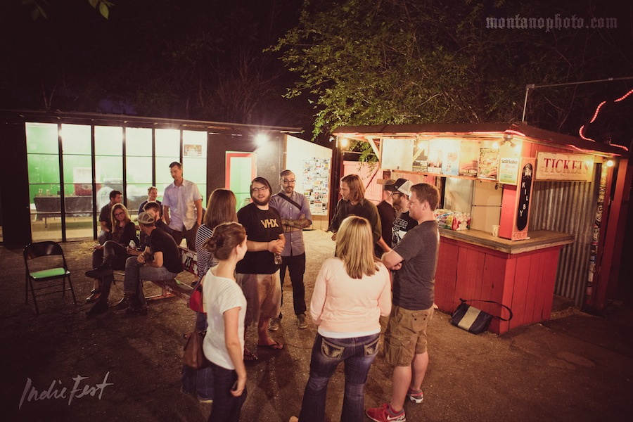 Indie-Fest-Big-Cartel-Creative-Conference-Salt-Lake-Culture-19