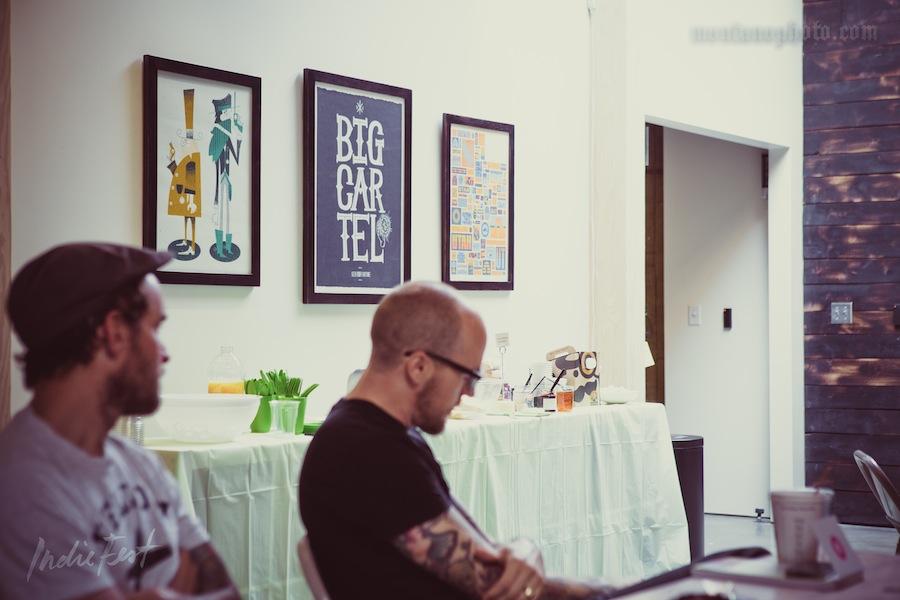 Indie-Fest-Big-Cartel-Creative-Conference-Salt-Lake-Culture-5