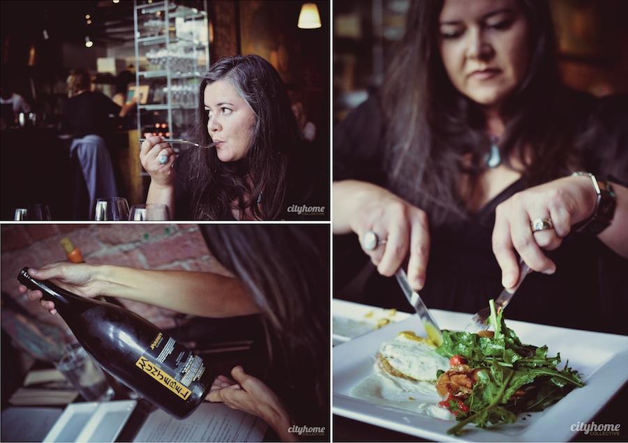 Pag-Sommelier-Series-Dinner-Wine-Salt-Lake-Culture-1
