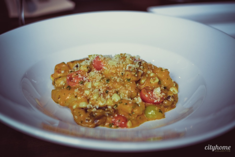 Pago-Restaurant-Sommelier-Series-Salt-Lake-Dining-Event-13
