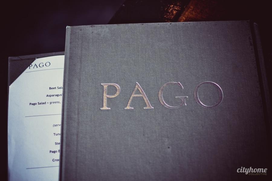 Pago-Restaurant-Sommelier-Series-Salt-Lake-Dining-Event-3