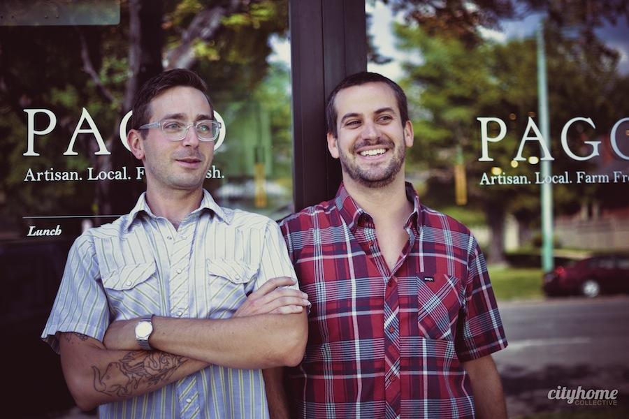 Pago-Restaurant-Sommelier-Series-Salt-Lake-Dining-Event-32