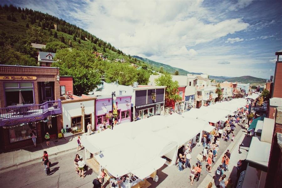 Park-City-Kimball-Arts-Festival-4