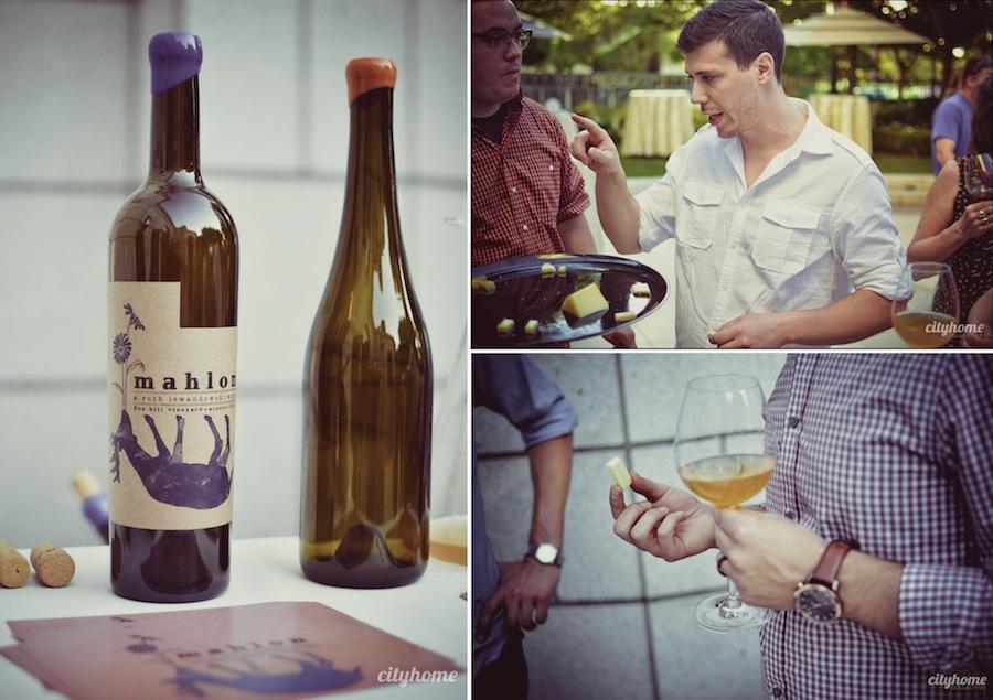 SLC-Foodie-Wine-Cheese-Pairing-1