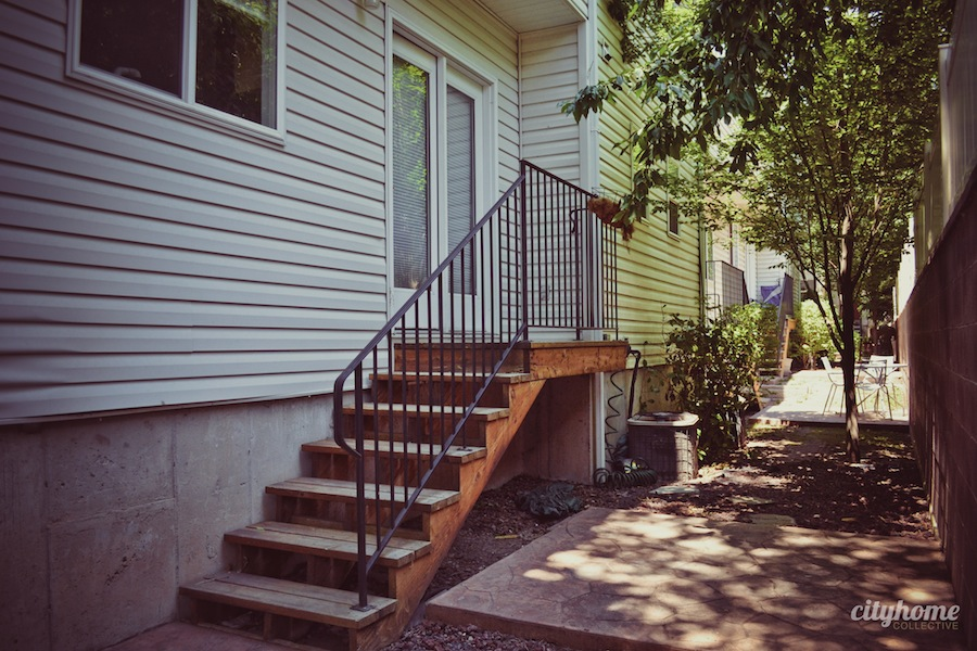 Salt-Lake-Downtown-Townhome-For-Sale-10