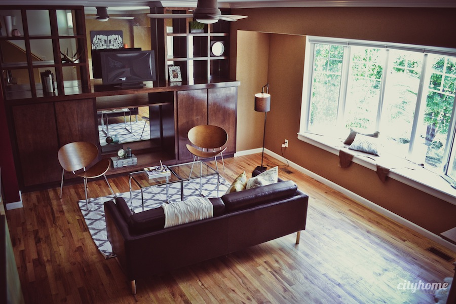 Salt-Lake-Downtown-Townhome-For-Sale-14