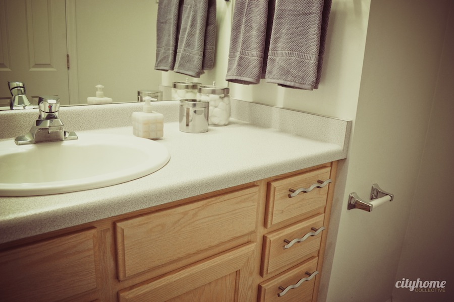 Salt-Lake-Downtown-Townhome-For-Sale-22