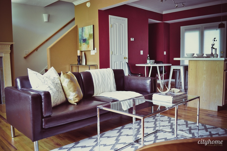 Salt-Lake-Downtown-Townhome-For-Sale-24