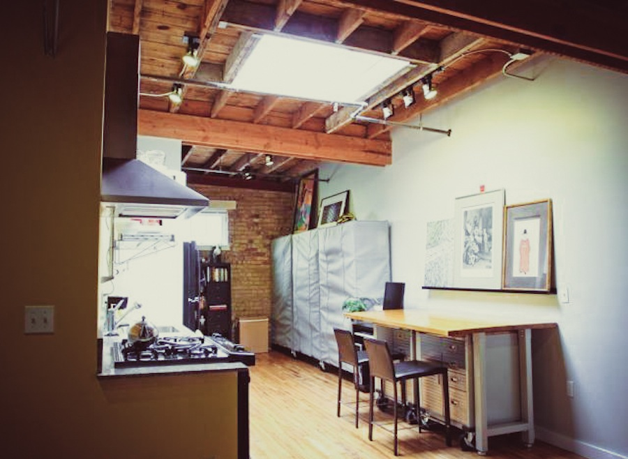 Salt-Lake-Downtown-Urban-Pierpont-Loft-For-Sale-1-1