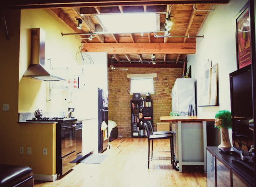 Salt-Lake-Downtown-Urban-Pierpont-Loft-For-Sale-1-6