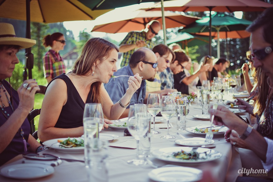 Wasatch-Mountain-Table-Solitude-Resort-Dining-Event-12