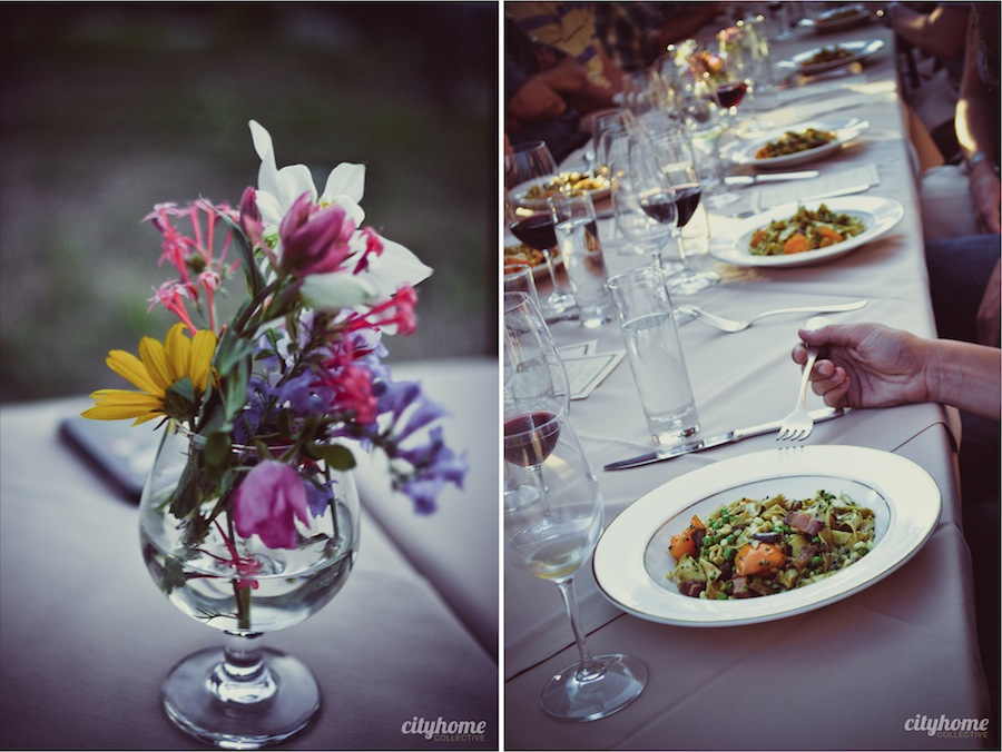 Wasatch-Mountainp-Table-Dinner-Series-4