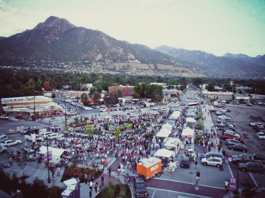 Blue-Moon-Festival-Holladay-Utah-Culture-Event-1
