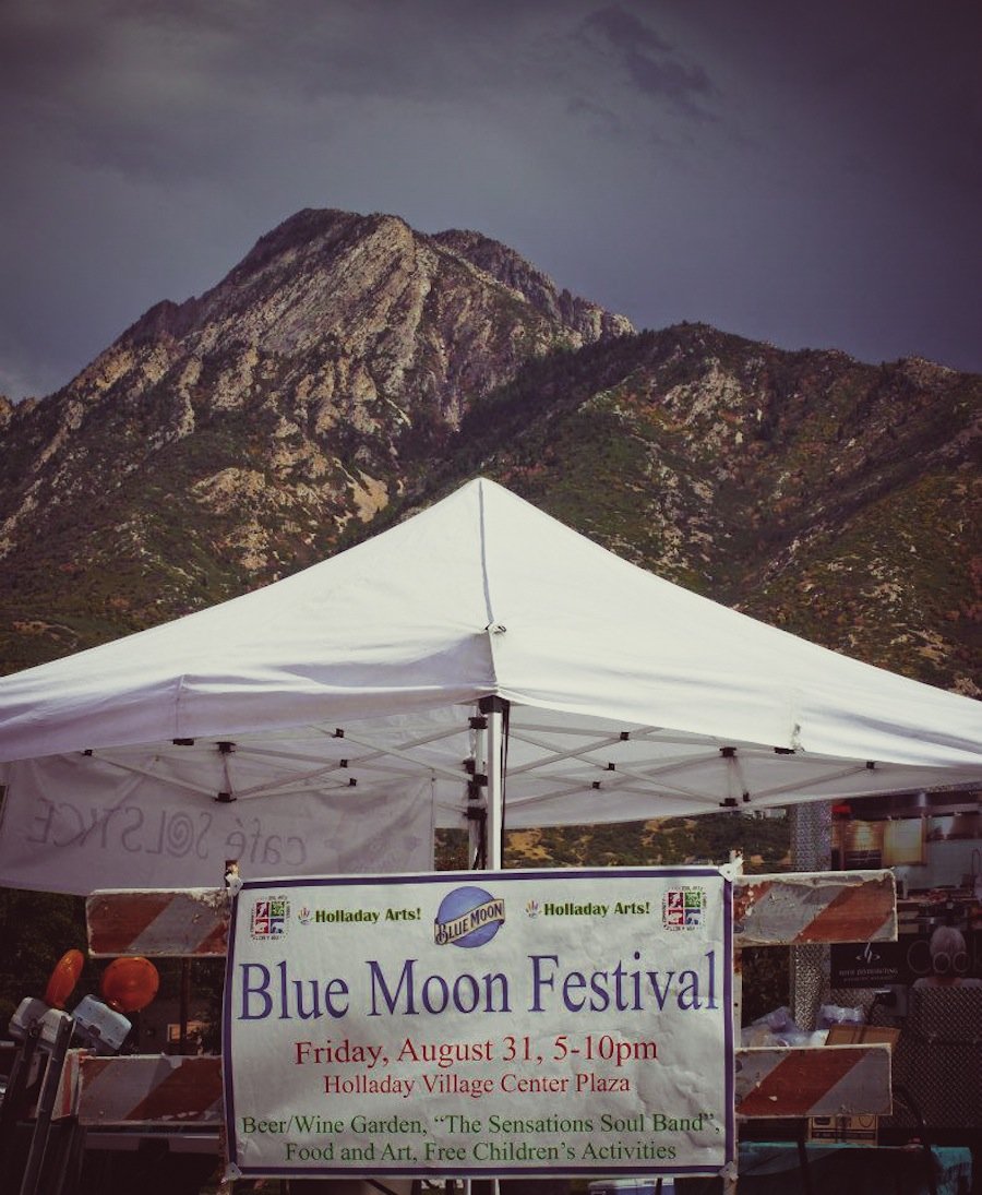 Blue-Moon-Festival-Holladay-Utah-Culture-Event-3
