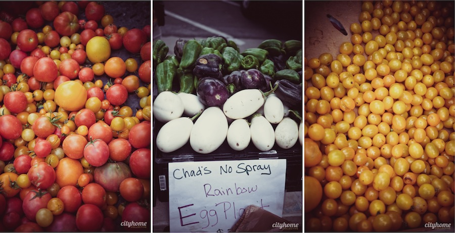 Chads-Produce-2
