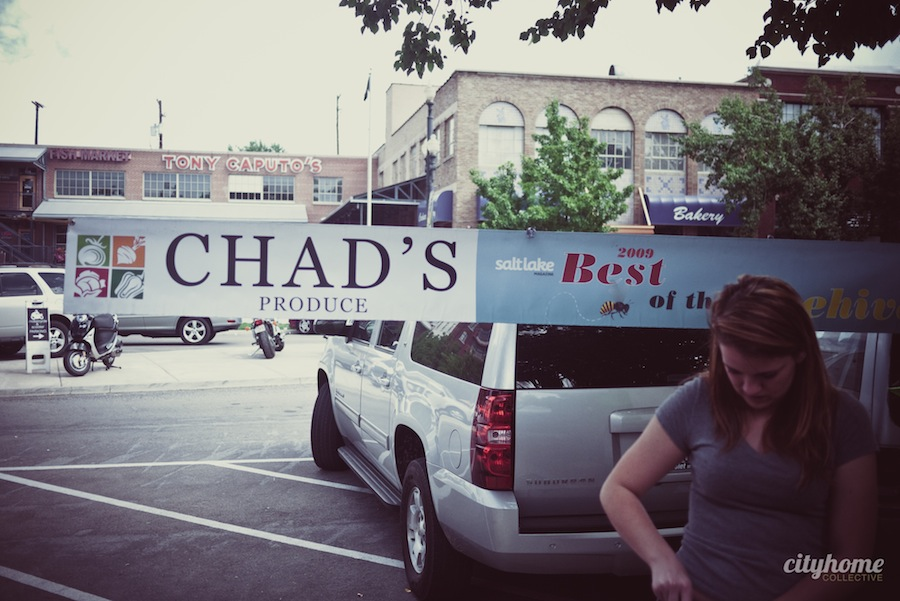 Downtown-Salt-Lake-Farmers-Market-Chads-No-Spray-Produce-10