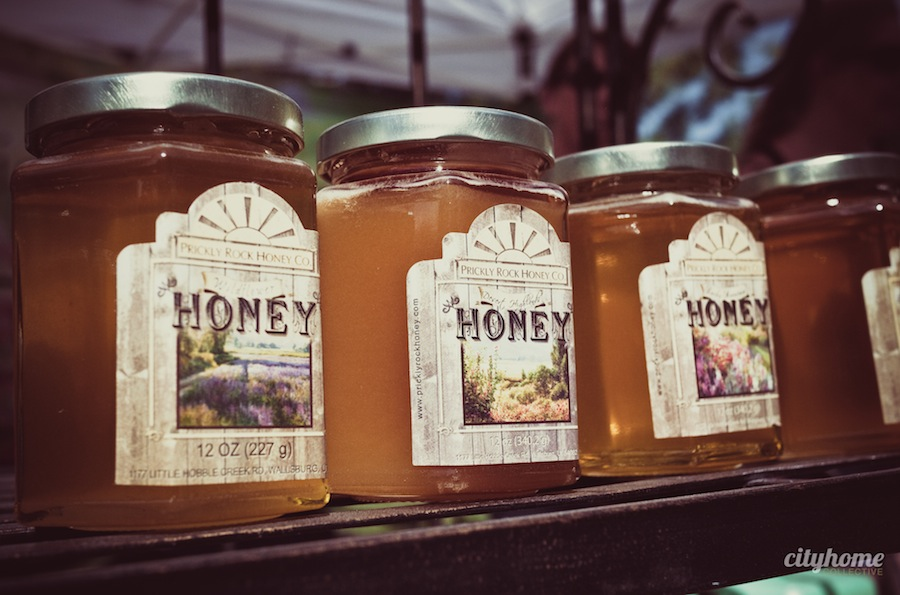 Downtown-Salt-Lake-Farmers-Market-Prickly-Rock-Raw-Honey-Local-Business-2