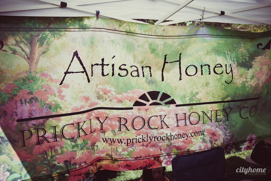 Downtown-Salt-Lake-Farmers-Market-Prickly-Rock-Raw-Honey-Local-Business-6