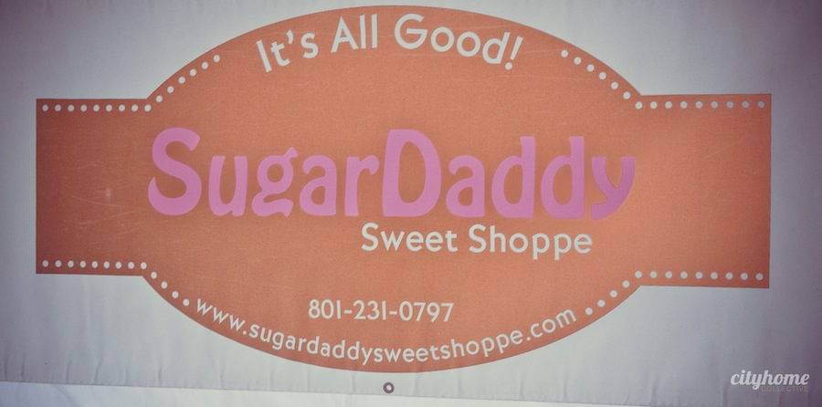 Downtown-Salt-Lake-Farmers-Market-Sugar-Daddy-Bakers-7