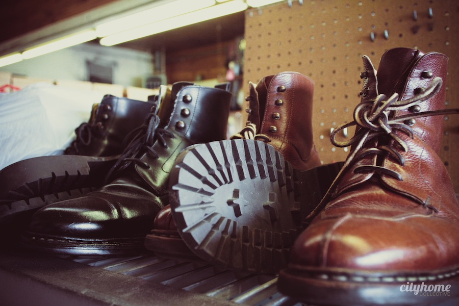 Millcreek-Local-Shoe-Repair-Cobler-Salt-Lake-Business-21