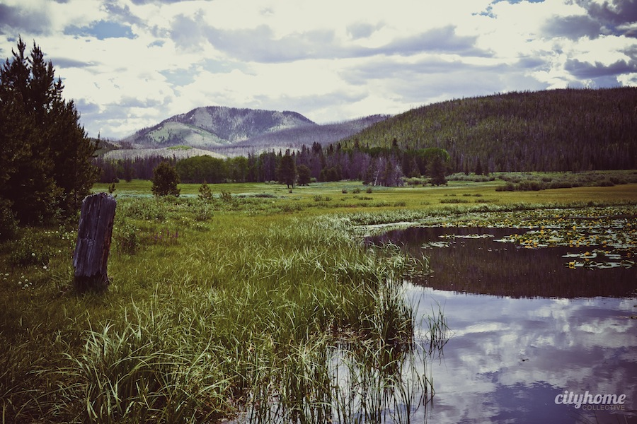 Salt-Lake-Area-Uintas-Wilderness-Camping-15