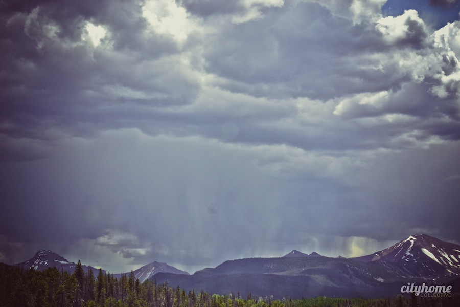 Salt-Lake-Area-Uintas-Wilderness-Camping-17