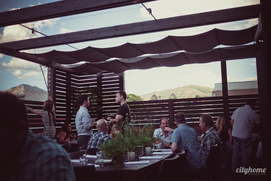 Stoneground-Pizza-Salt-Lake-Local-Restaurant-9