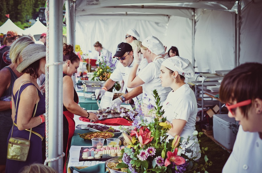 Taste-of-Wasatch-Solitude-Resort-Food-Drink-Culinary-Event-15