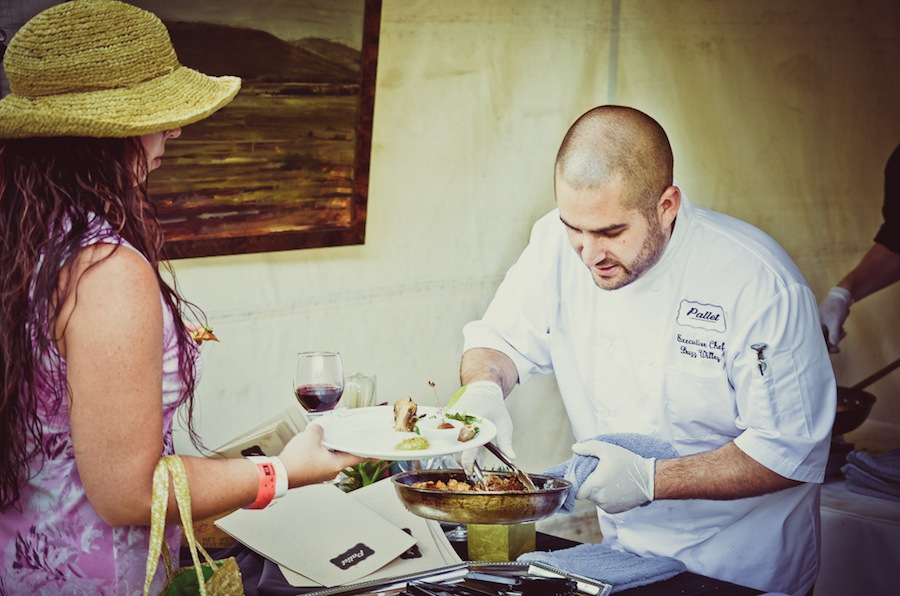 Taste-of-Wasatch-Solitude-Resort-Food-Drink-Culinary-Event-6