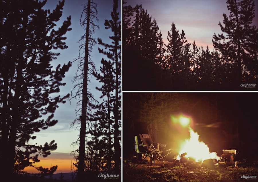 Uinta-Wilderness-Camping-1