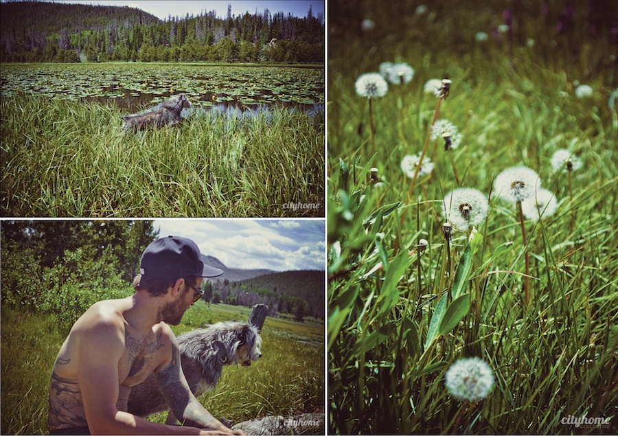 Uinta-Wilderness-Camping-2