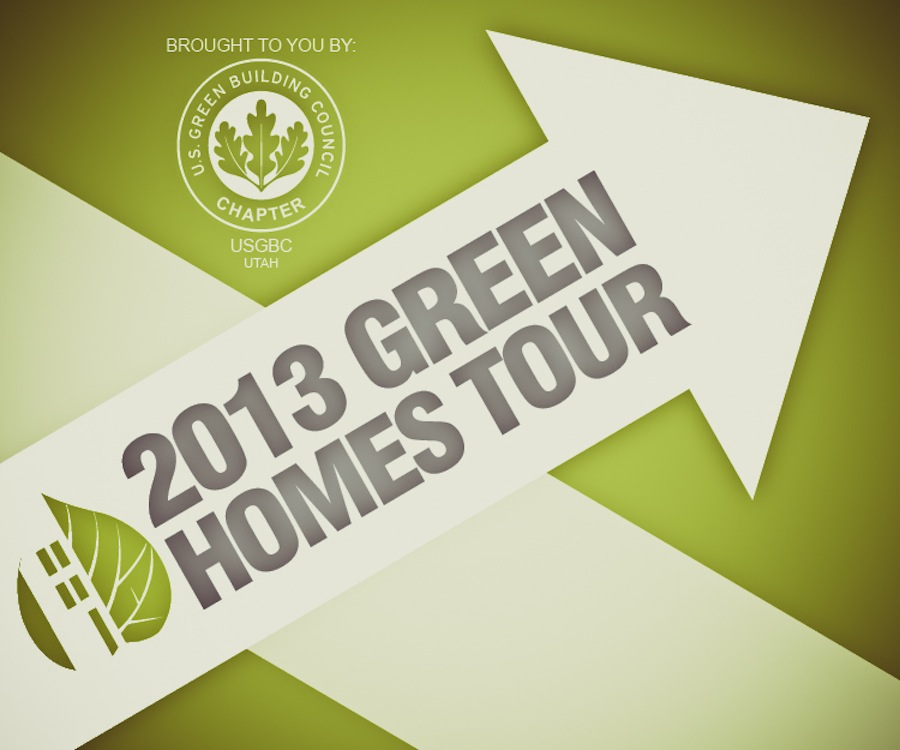 Utah-Green-Homes-Tour-2013-1