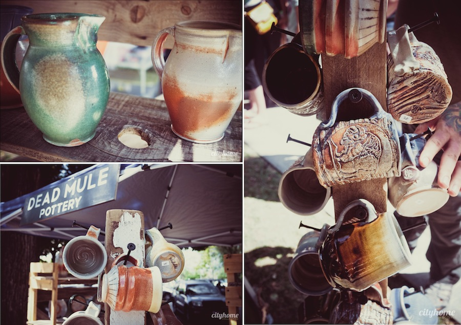 Downtown-Farmers-Market-Dead-Mule-Pottery-4