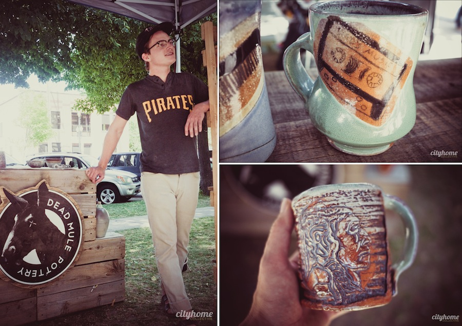 Downtown-Farmers-Market-Dead-Mule-Pottery