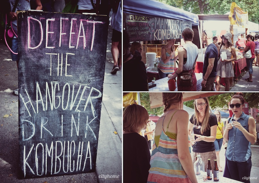 Downtown-Farmers-Market-Kombucha-1