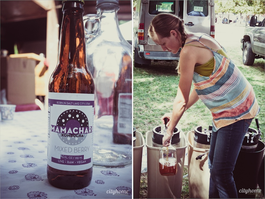 Downtown-Farmers-Market-Kombucha-11